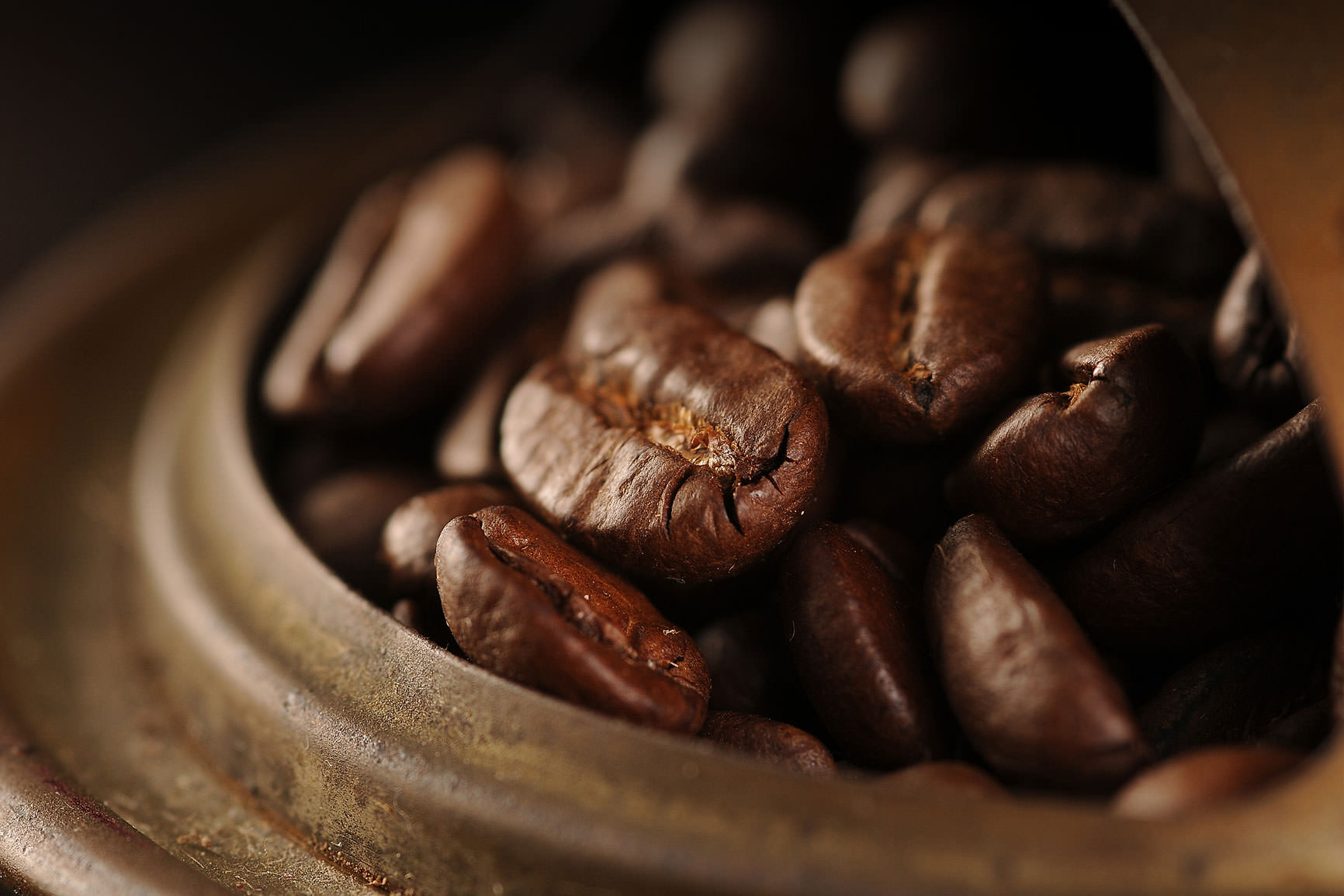 caffe_macinato