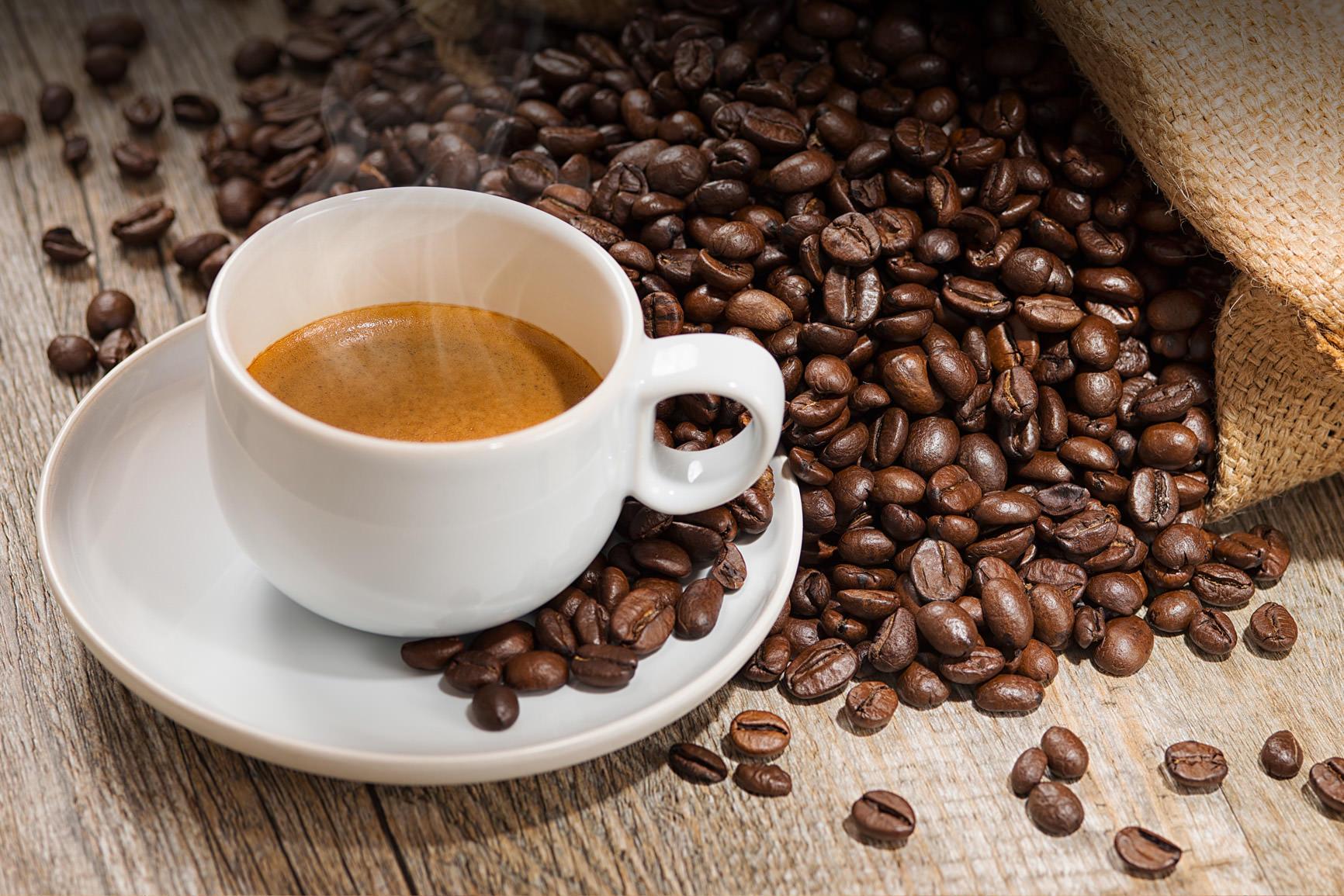 caffe_napoletano_slide1