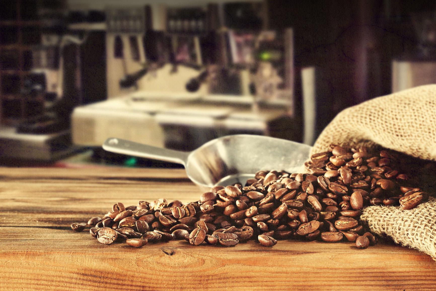 caffe_vintage