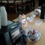 Coffee Break-espresso-napoletano-1
